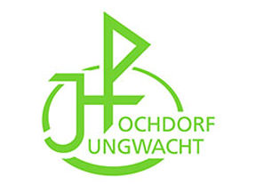 jungwacht_hochdorf_logo_web.jpg