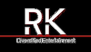 RK%20logo%20transparent_edited.png