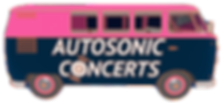 Autosonic_edited.png