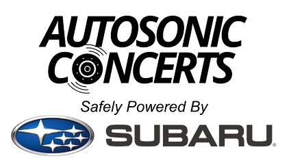 SUBARU.logo_edited.png