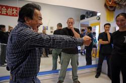 Grandmaster Chris Chan SF Chronicle