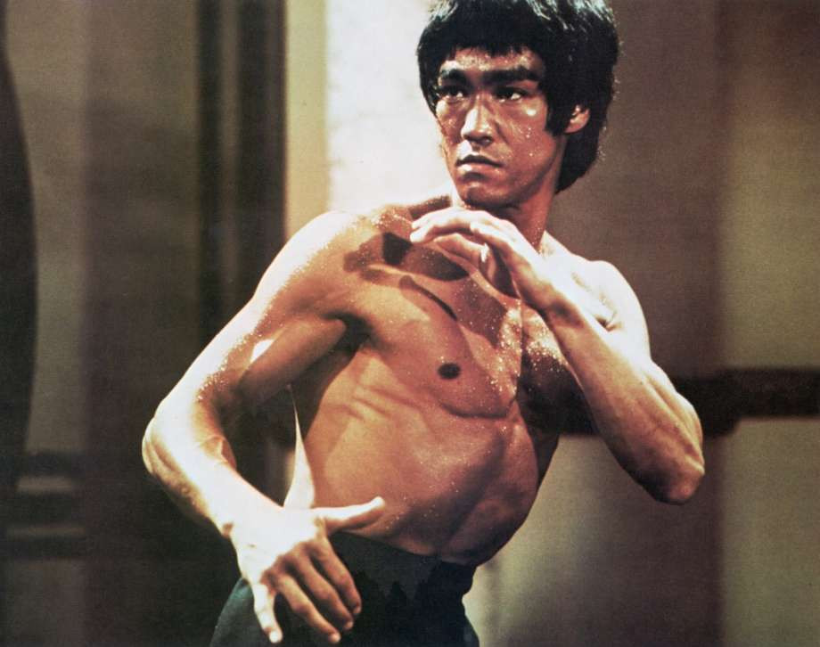 bruce-lee-us-chun-sf-chronicle