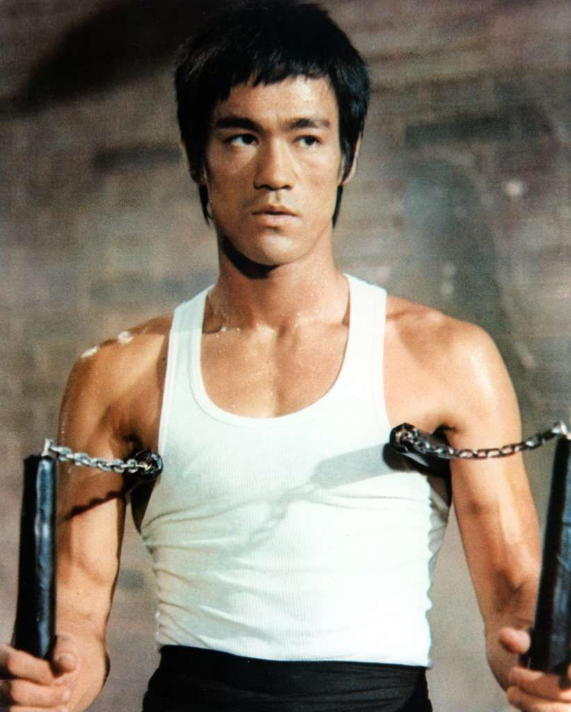 bruce-lee-san-francisco-chronicle-news-u