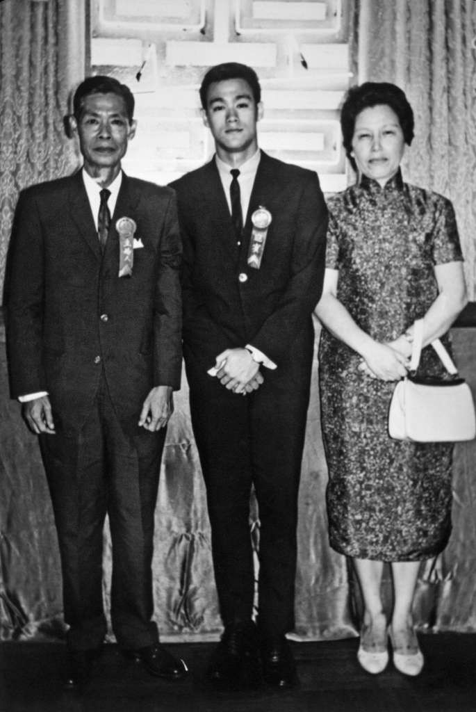 bruce-lee-family-photo-us-wing-chun-san-