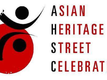 5th Annual Asian Heritage Street Celebration
