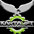 kartalift_asanso%25C3%258C%25C2%2588r_ed