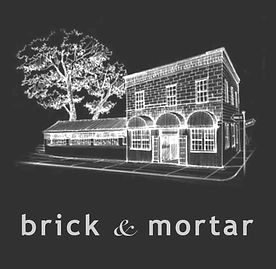 brick_icon.jpg