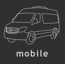 mobile_icon.jpg