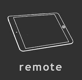 remote_icon.jpg