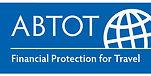 ABTOT logo.jpg