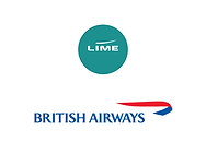 Lime-and-British-Airways.png