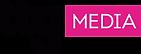 TTG-MEDIA logo.png