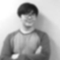Hwang_Image.png
