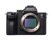 Sony a7III png.png