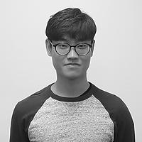 Kang_Image.png