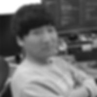 Jeon_Image.png