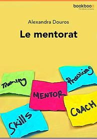 le mentorat.png