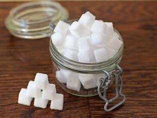 Sugar Detoxing