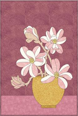 Monday Flowers