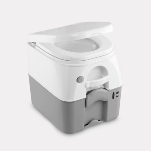 Dometic Cassette Toilet 5 Gallon