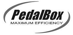 pedal box.jpg