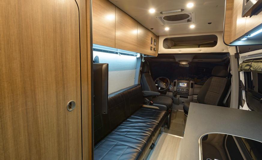 Van One_Interior from rear.jpg