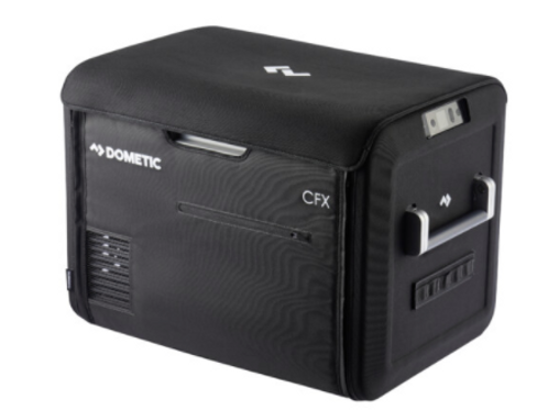 Dometic CFX3 55IM Protective Cover