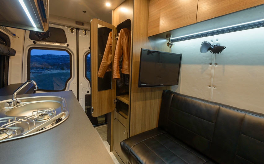 Van One_Interior2_closet.jpg