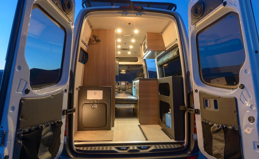 Van One_Interior_Back Doors_HDR.jpg