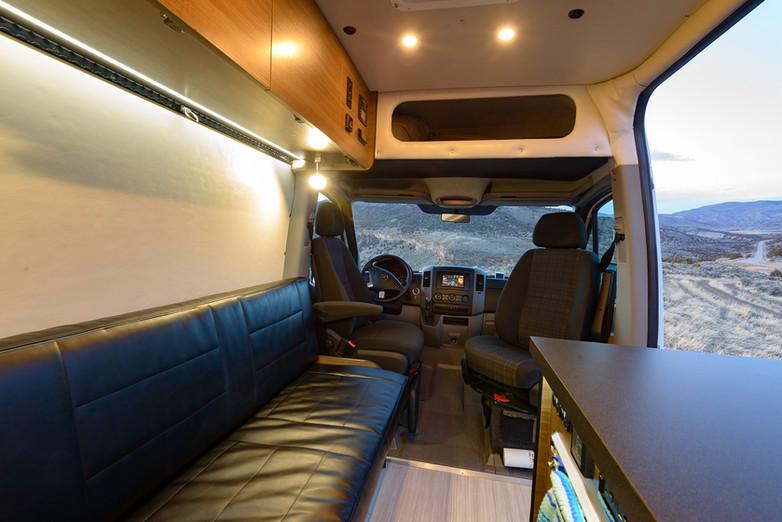 Van One_Interior_Forward View.jpg