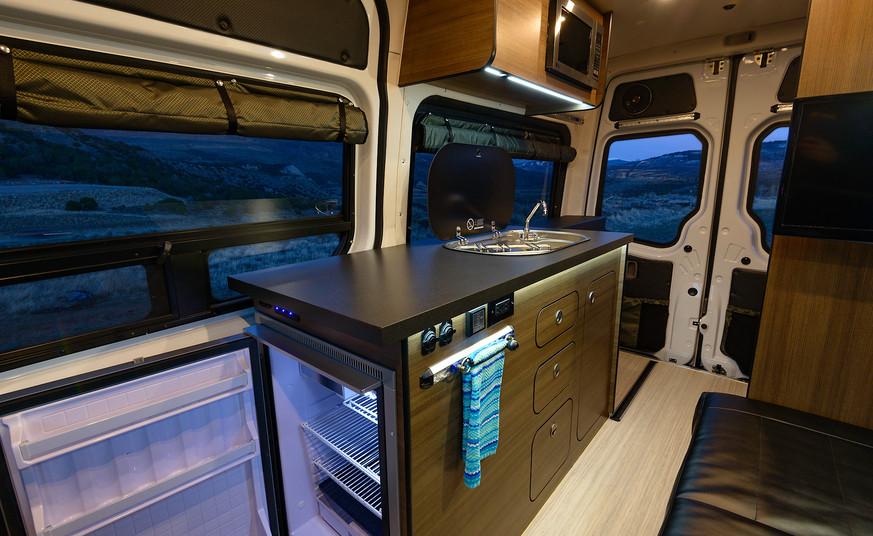Van One_Interior1.jpg