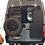 Thumbnail: OWL VANS Sherpa Cargo Carrier for Sprinter (2019+) VS30