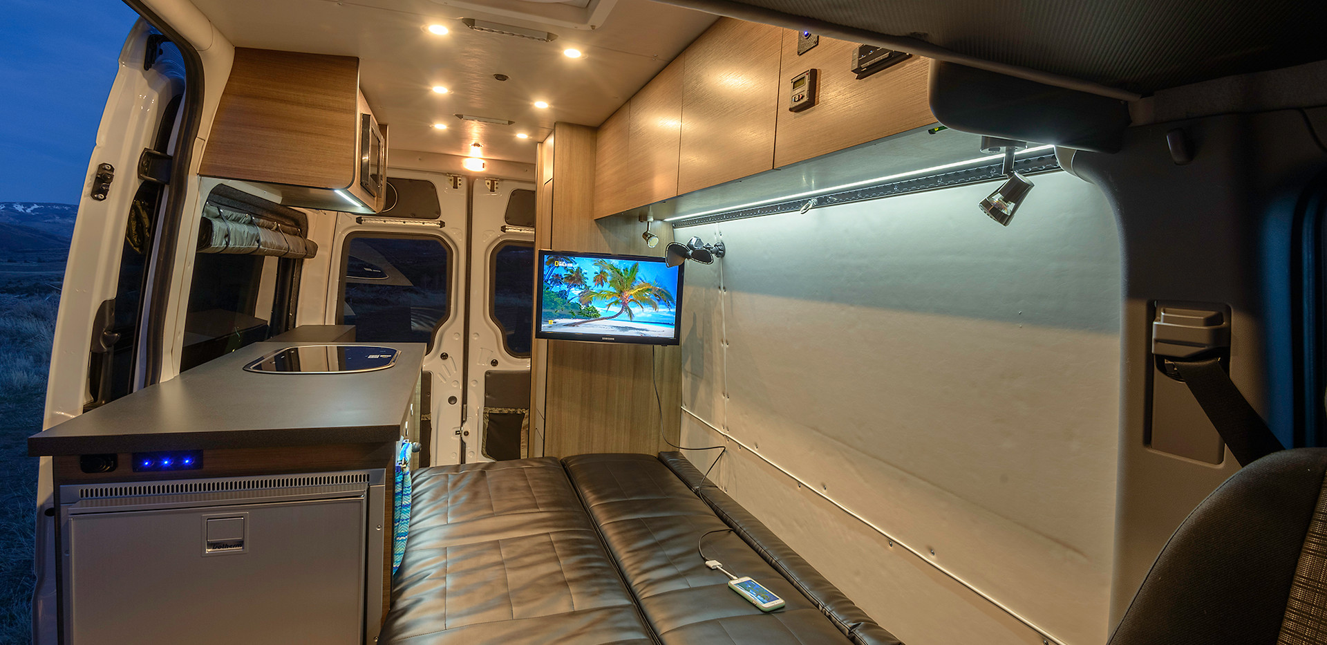 Van One_Interior3_bed.jpg