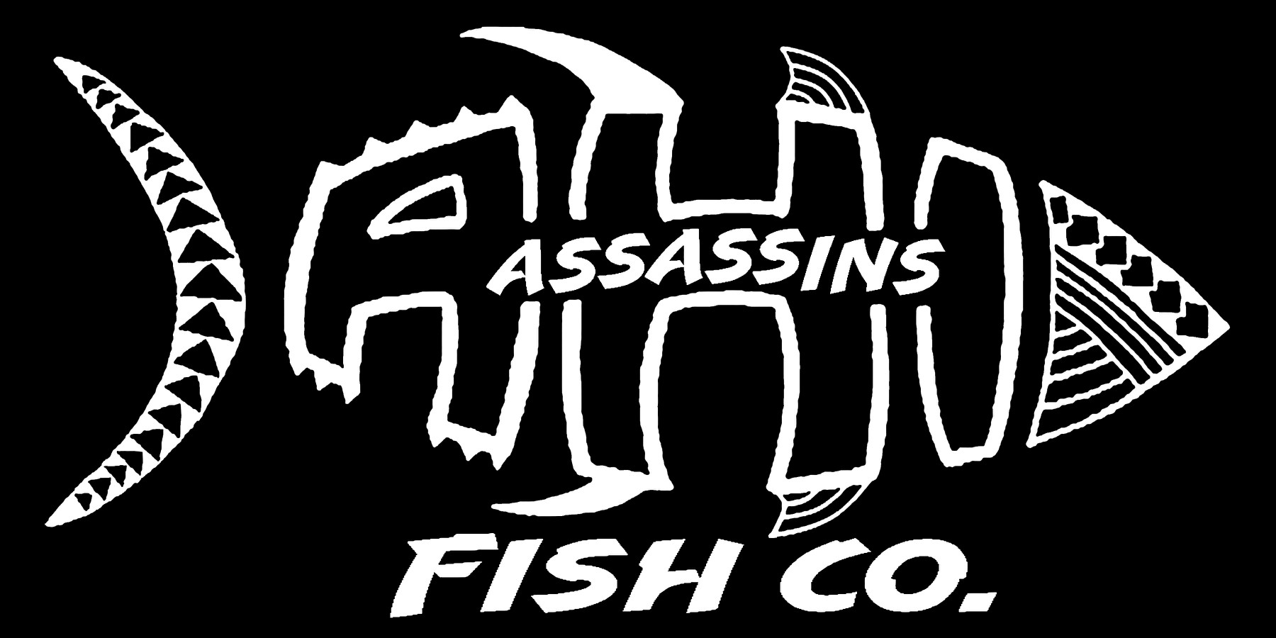 Ahi Assassins Fish Co | HONOLULU, HI | Fresh, Never Frozen