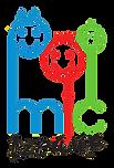 Nouveau logo MJC Izeaux Transparent2.png
