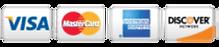 credit%20card%20images%20for%20jan%20201