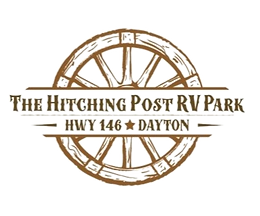 hitching%252520post%252520logo_edited_ed