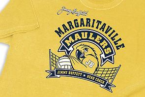 APPAREL_NP_Margaritaville2.jpg