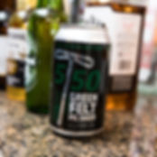 Beer Can Label cropped.jpg