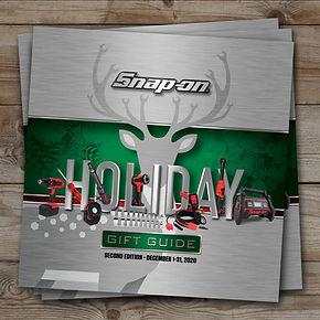 2020 SNAP-ON Holiday 2.jpg