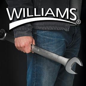2021 Williams Catalog MAIN.jpg