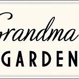 grandma.webp