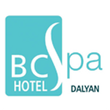 bcspahotel.png