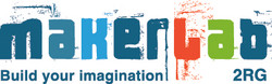 MakerLab col copy.jpg