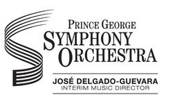 PGSO-Logo-2015-16-Horizontal black.jpg