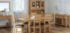 Salisbury dining room.jpg