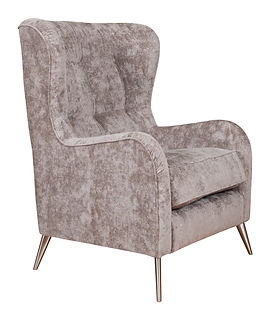 Merlin Accent Chair - Angled.jpg
