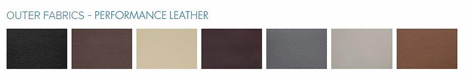 P Leather.jpg