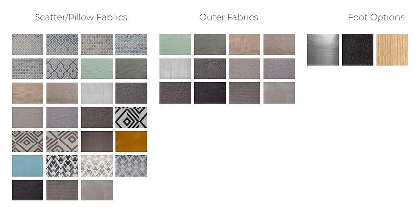 Whinlatter (Brandon) fabric.jpg