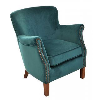 armchair-teal-velvet (1).jpg